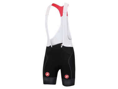 Castelli-Free-Aero-Race-Bib-Shorts-Lycra-Cycling-Shorts-Black-SS16-CS150030102
