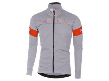 Castelli-Transition-Jacket-Cycling-Windproof-Jackets-Luna-Grey-Orange-AW17-CS175058346