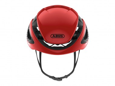 abus-gamechanger-blaze-red