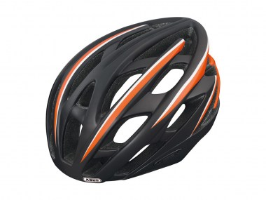 abus-sforce-black-orange