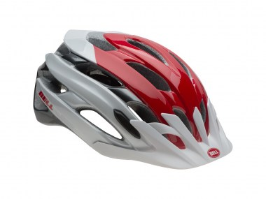 bell-event-xc-white-red