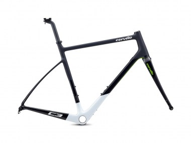c3_disc_frame_black