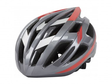 cannondale-caad-grey-red
