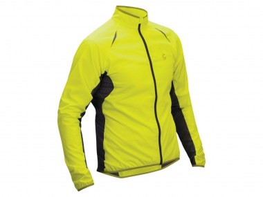 cannondale-pack-me-jacket-171752-12