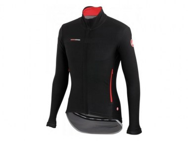 castelli-gabba-2-long-sleeve-4514513-010