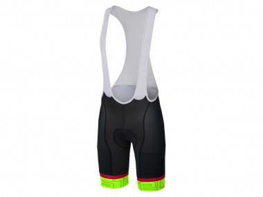 cs17008-castelli-volo-bibshort-black-pro-green-back