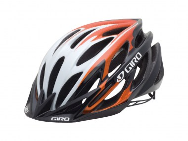 giro-athlon-orange-black