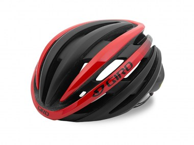 giro-cinder-black-red