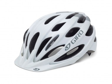 giro-revel-sport-white-grey