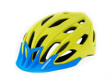 orbea-endurance-m2-green-blue
