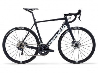 r3_disc_ultegra_black9